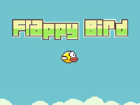 code game Flappy Bird,Flappy Bird,Android Source code,Android Studio,Android Flappy Bird